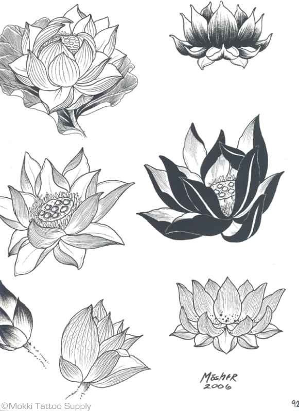 Japanese Vol 2 By Horimouja Japan Tattoo Pinterest 2 Ideas And Designs