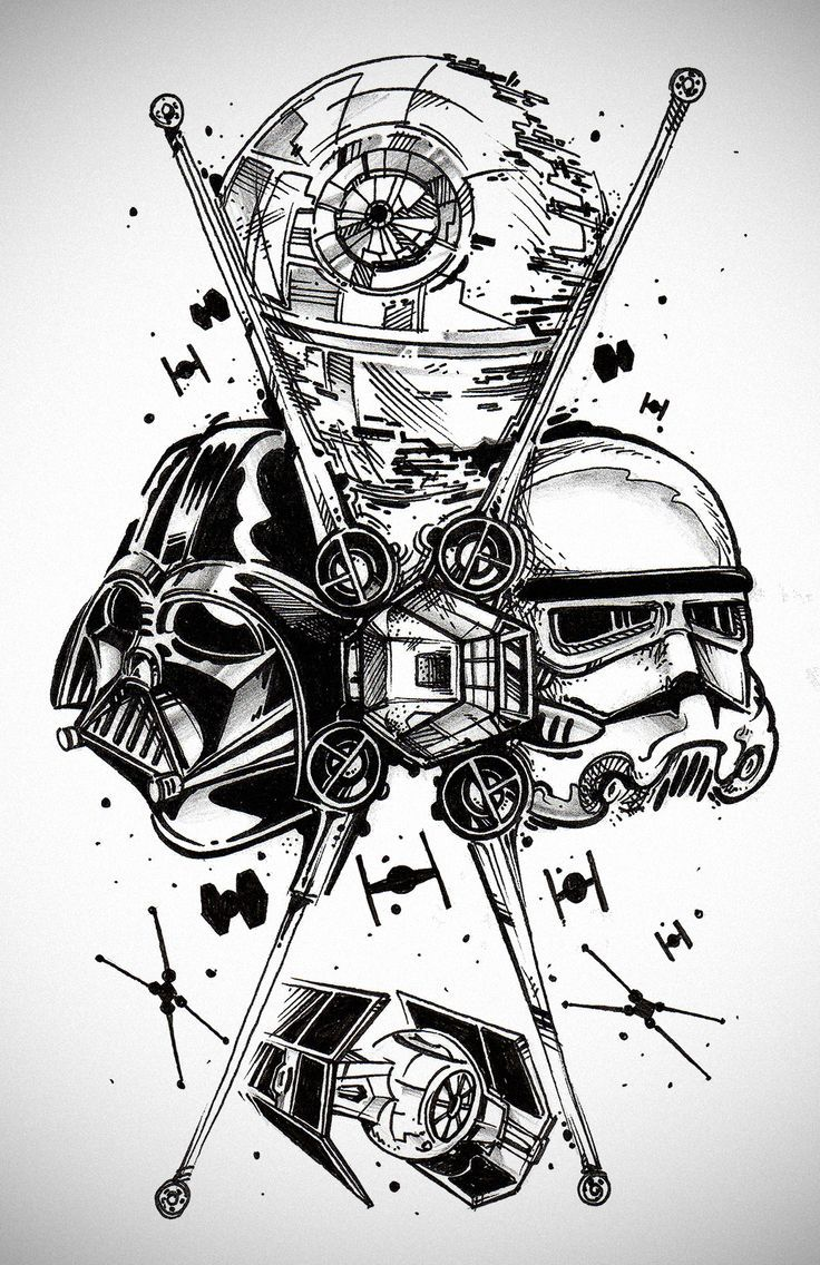 25 Best Ideas About Darth Vader On Pinterest Darth Sith Ideas And Designs