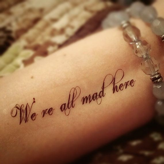 25 Best Ideas About Tattoo Fonts Cursive On Pinterest Ideas And Designs