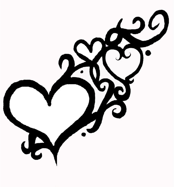 For Mom Or The Boys Tattoo Ideas Pinterest Ideas And Designs