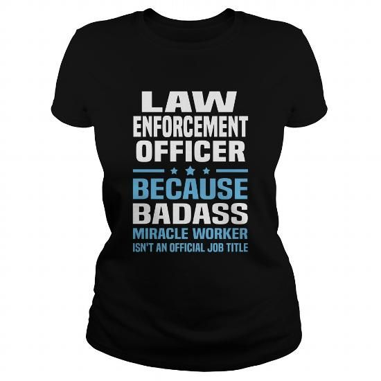 17 Best Ideas About Law Enforcement Tattoos On Pinterest Ideas And Designs