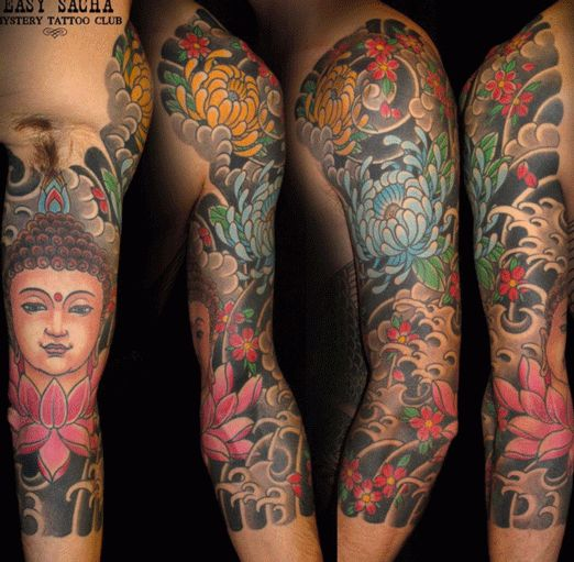 17 Best Images About Tattoo Styles On Pinterest Top Ideas And Designs