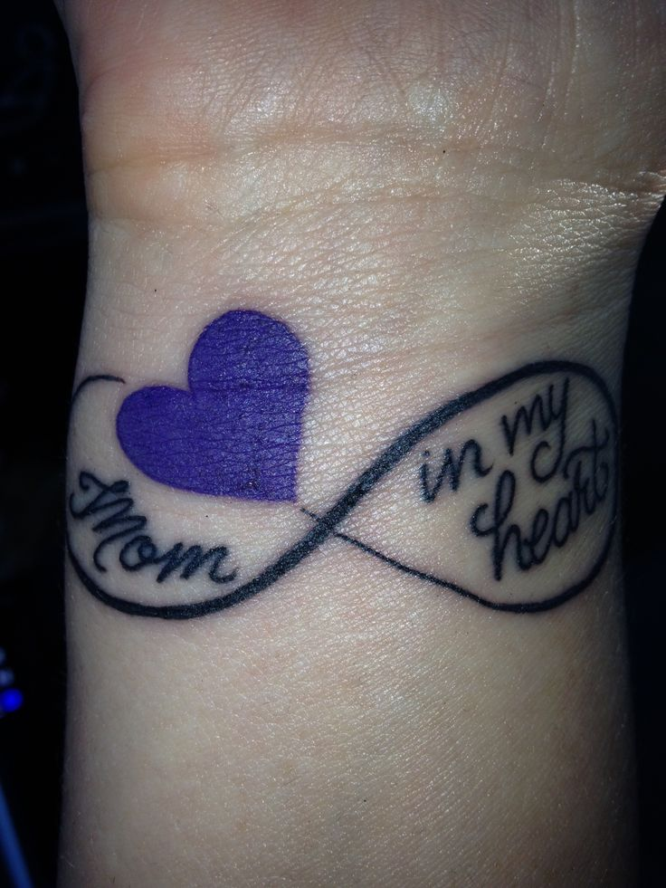 Tattoo But In Memory Of My Dad Tattoos Pinterest My Ideas And Designs