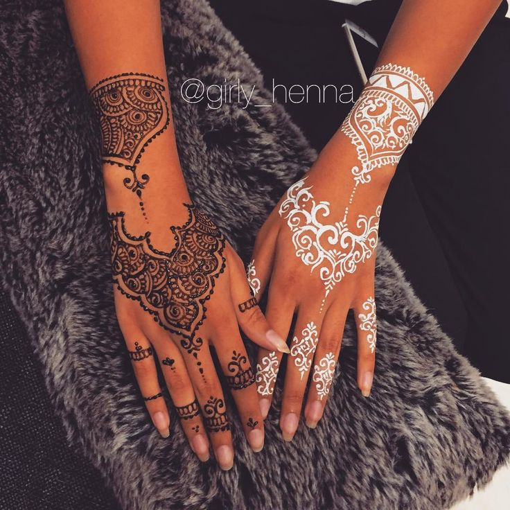 Best 20 White Henna Ideas On Pinterest Henna Patterns Ideas And Designs