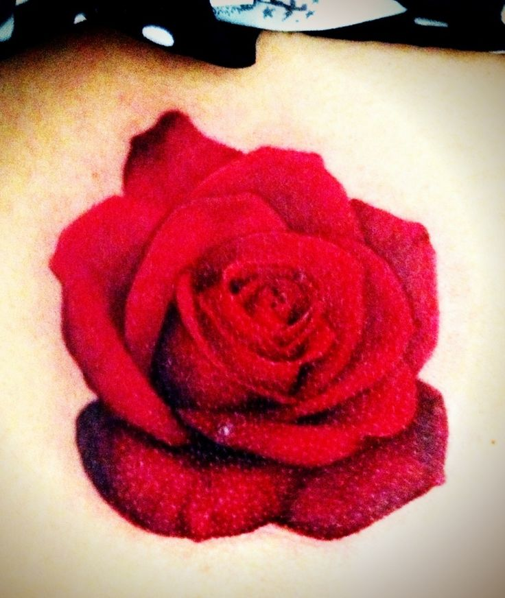 25 Best Best 3D Tattoos Ideas On Pinterest Best Tattoos Ideas And Designs