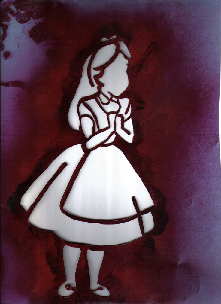 Best 831 Stencil Images On Pinterest Art Ideas And Designs