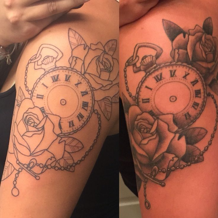 215 Best Images About Tat Tat Tat It Up On Pinterest Ideas And Designs