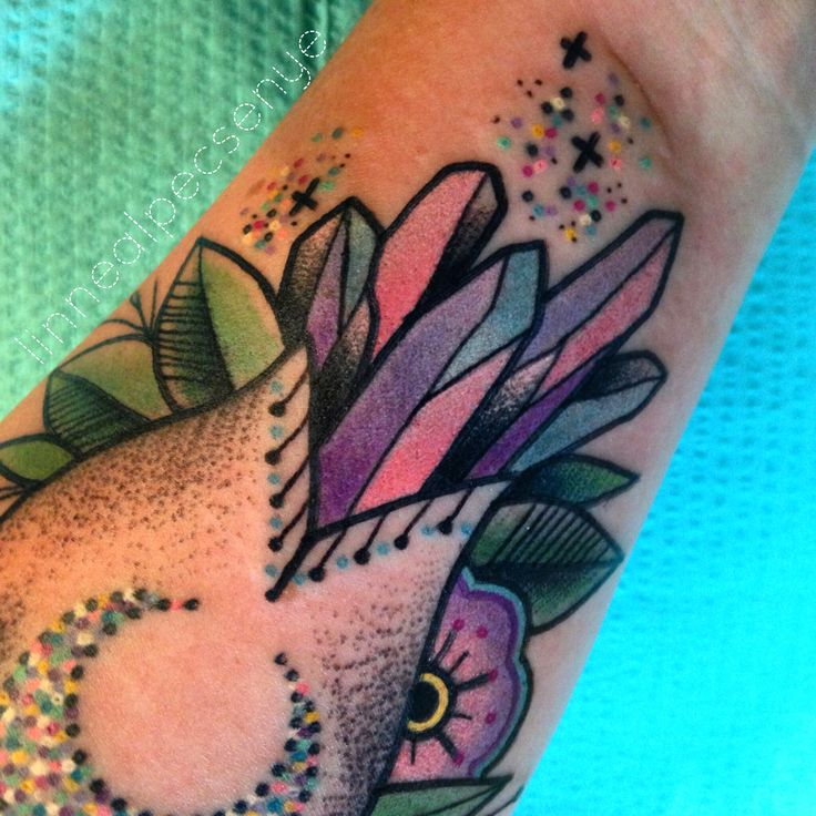 50 Best Images About Tattoo Portfolio On Pinterest Ideas And Designs