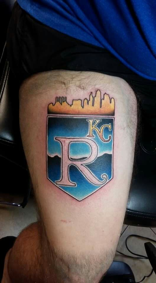 1000 Images About Kansas City On Pinterest World Series Ideas And Designs