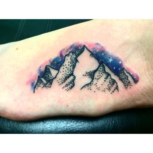 1000 Ideas About Alaska Tattoo On Pinterest Tattoos Ideas And Designs
