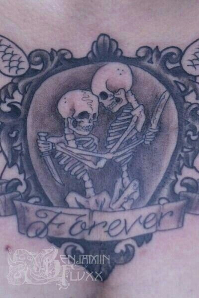 Best 25 Avenged Sevenfold Tattoo Ideas That You Will Like Ideas And Designs