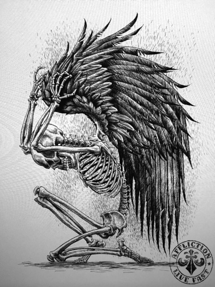 Image On Affliction Blog Http Blog Afflictionclothing Ideas And Designs
