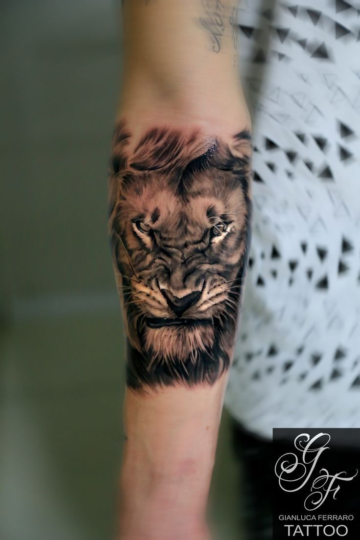 579 Best Images About Tattoo Ideas On Pinterest Lion Ideas And Designs