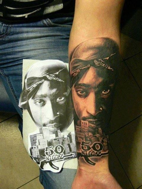 295 Best Images About Tattoos On Pinterest Ideas And Designs
