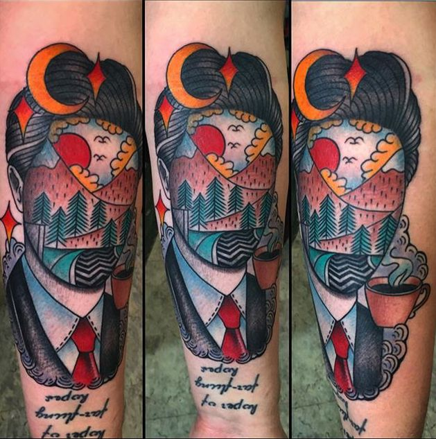 17 Best Ideas About Live Free Tattoo On Pinterest Free Ideas And Designs
