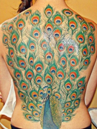 68 Best Images About Full Back Piece Tattoo S On Pinterest Ideas And Designs