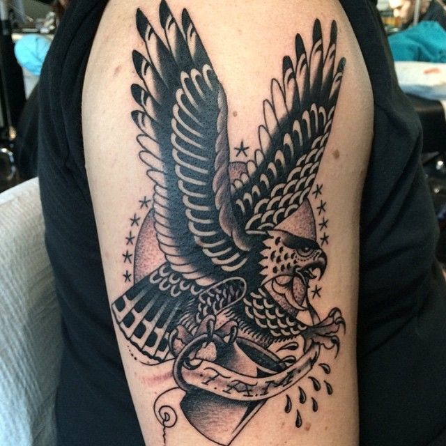 167 Best Images About Tattoo American Military On Ideas And Designs