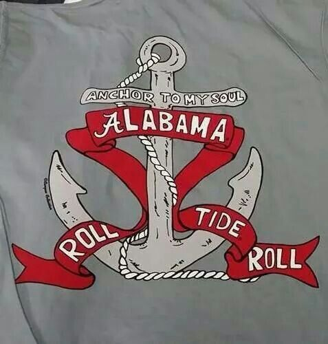 25 Best Ideas About Alabama Tattoos On Pinterest Ideas And Designs
