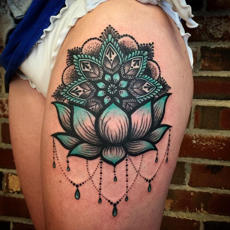 Best 25 Leg Tattoos For Women Ideas Only On Pinterest Ideas And Designs