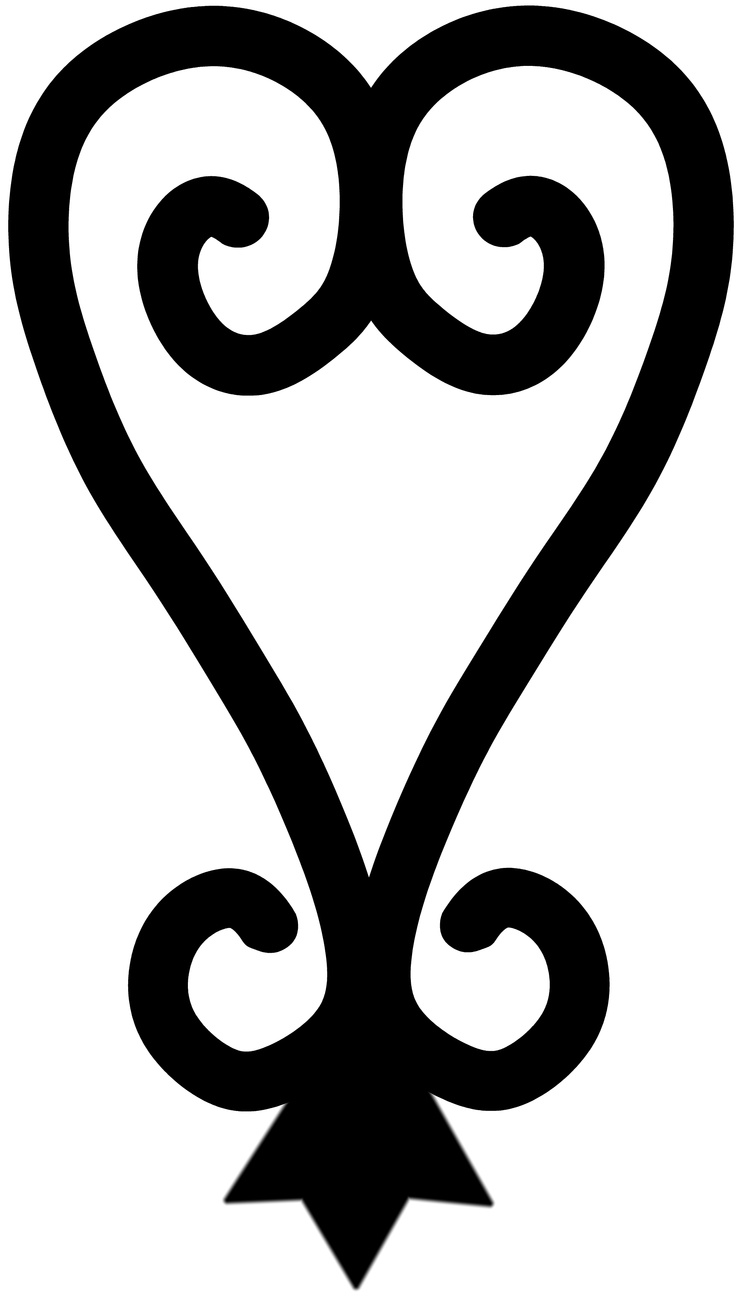 1000 Images About Adinkra Symbols On Pinterest Ghana Ideas And Designs