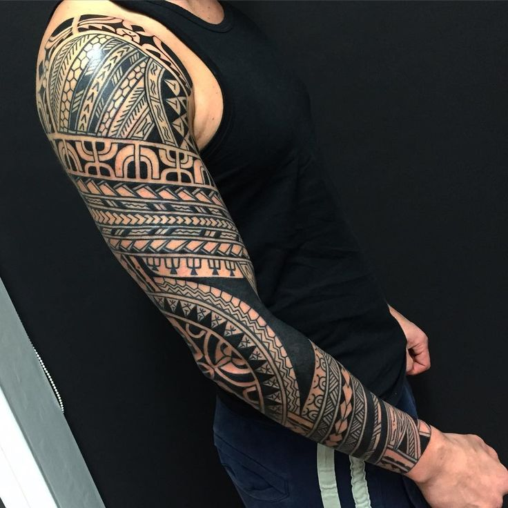 17 Best Ideas About African American Tattoos On Pinterest Ideas And Designs