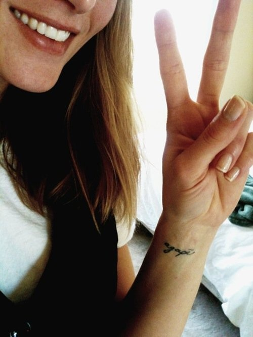 15 Best Ideas About Agape Tattoo On Pinterest Ideas And Designs