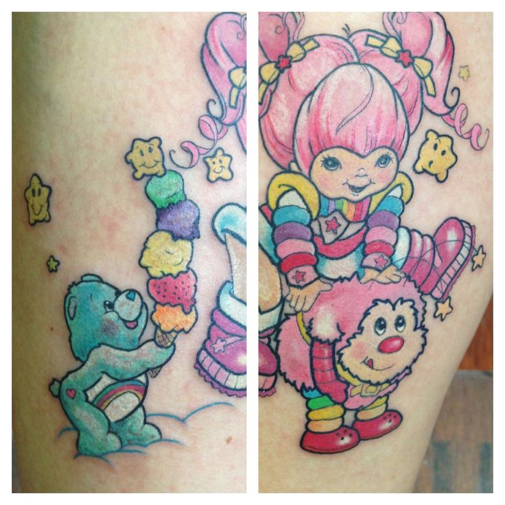 268 Best Images About 80 S Tattoos On Pinterest My Ideas And Designs