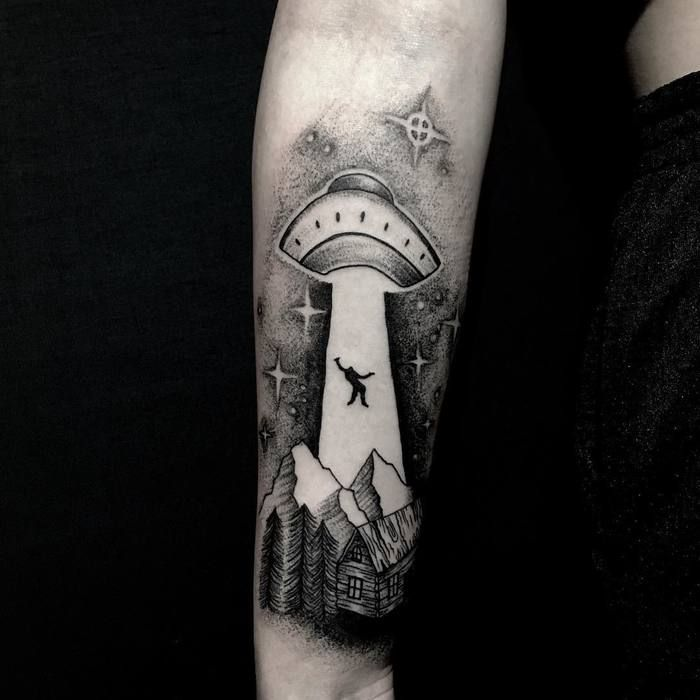 1000 Images About Tattoos On Pinterest Ideas And Designs