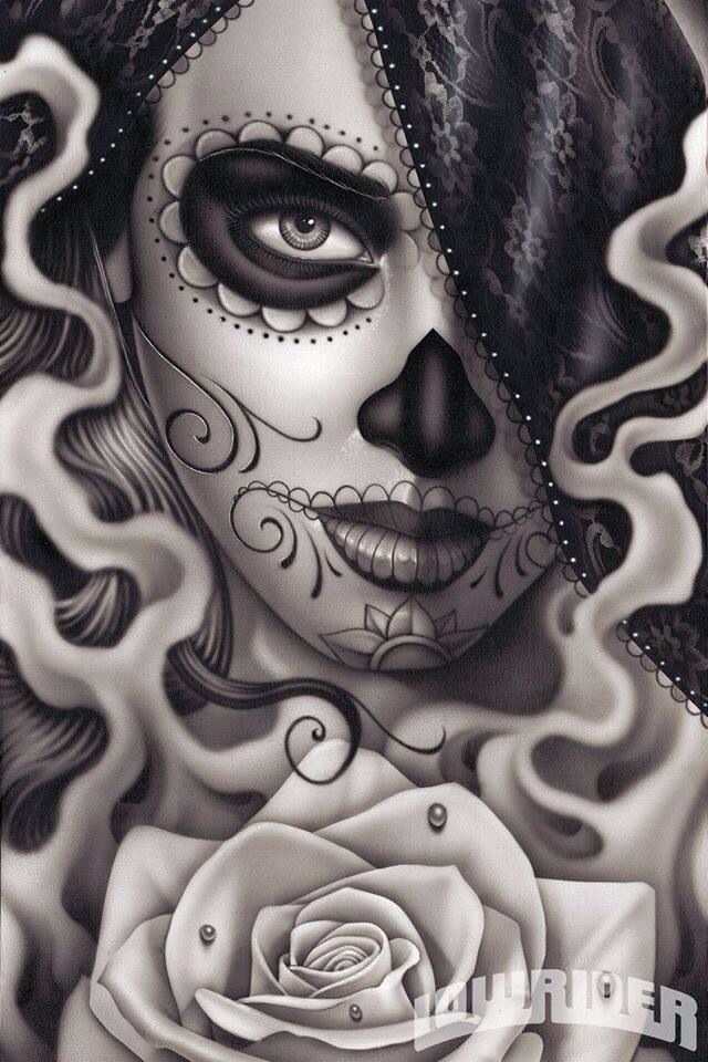 1000 Ideas About Lowrider Art On Pinterest Live Or Die Ideas And Designs