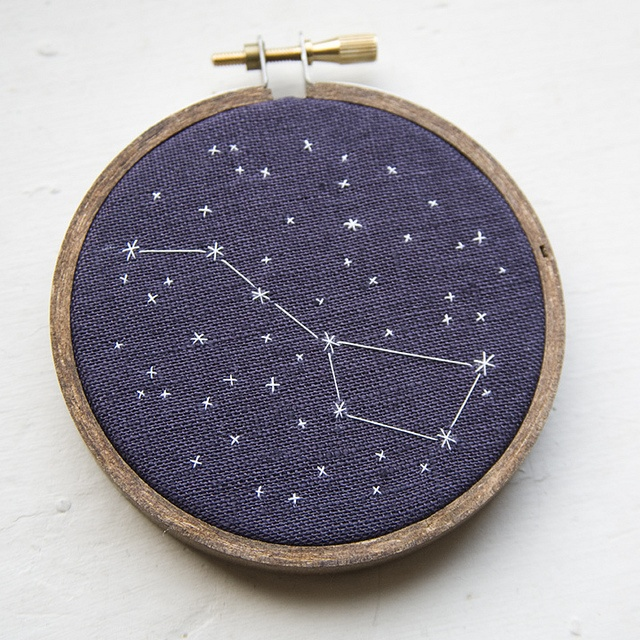 25 Best Ideas About Big Dipper Tattoo On Pinterest Star Ideas And Designs