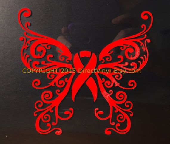 25 Best Ideas About Heart Disease Tattoo On Pinterest Ideas And Designs