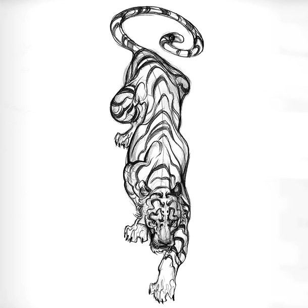 831 Best Images About Tattoo Art On Pinterest Masculine Ideas And Designs