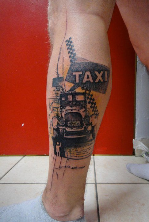 12 Best Images About Auto Taxi On Pinterest Nyc Miami Ideas And Designs