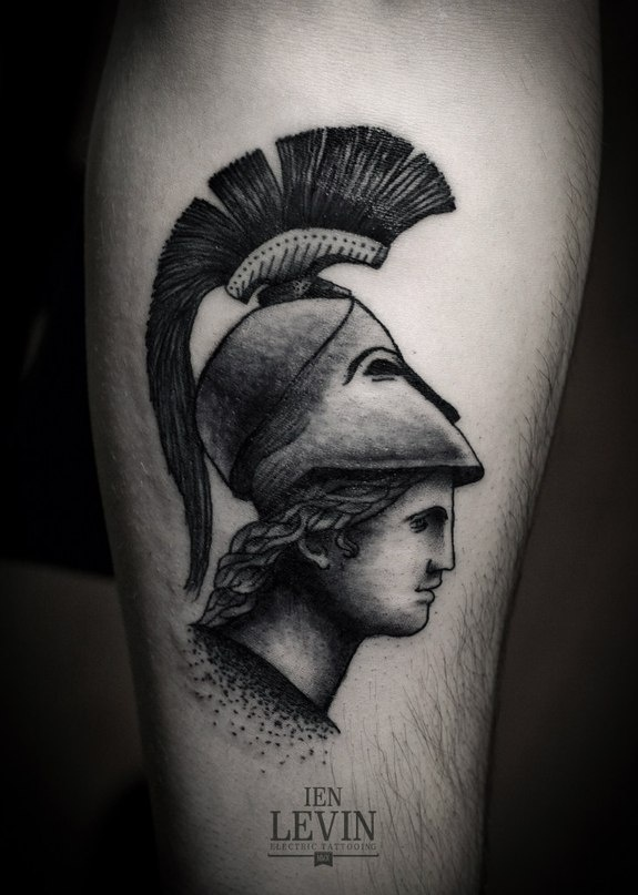 17 Best Images About Alexander The Great On Pinterest Ideas And Designs