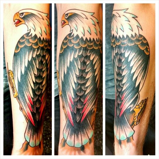 70 Best Images About Some Of My Tattooing On Pinterest Ideas And Designs