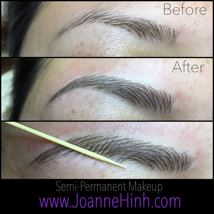 Best 25 Eyebrow Embroidery Ideas On Pinterest Feather Ideas And Designs