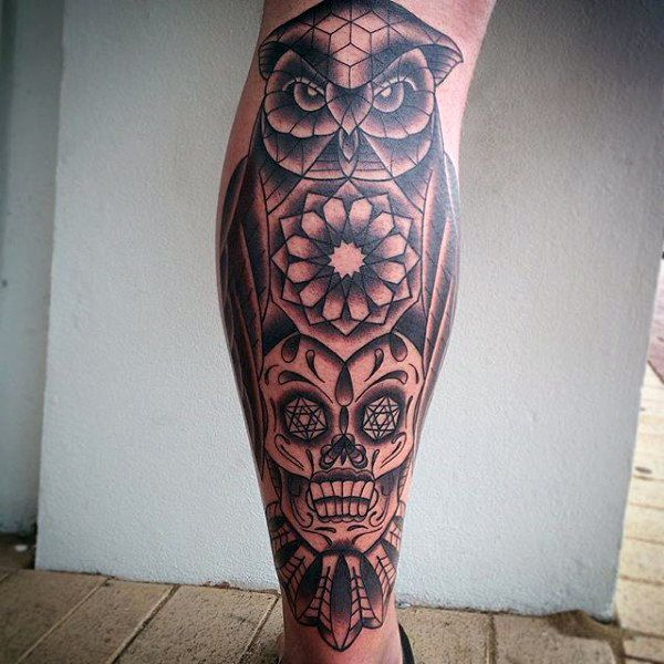 1000 Ideas About Skull Candy Tattoo On Pinterest Candy Ideas And Designs
