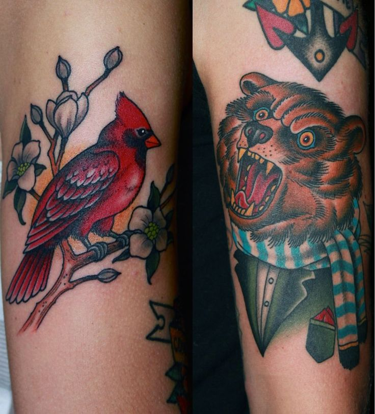 17 Best Ideas About Cardinal Tattoos On Pinterest Small Ideas And Designs