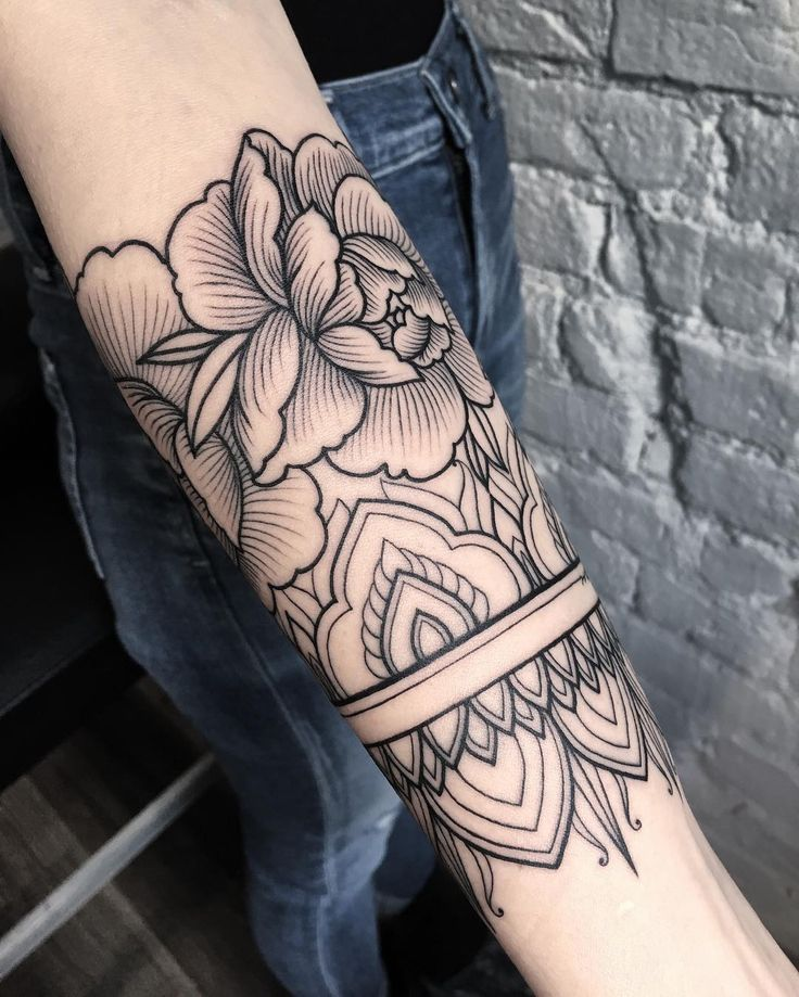 Best 25 Forearm Tattoos Ideas Only On Pinterest Forearm Ideas And Designs