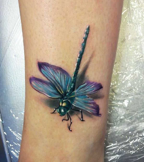 38 Best Images About 3D Tattoos On Pinterest Ideas And Designs