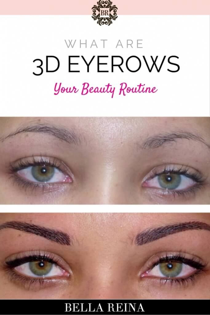 17 Best Ideas About 3D Eyebrow Embroidery On Pinterest Ideas And Designs
