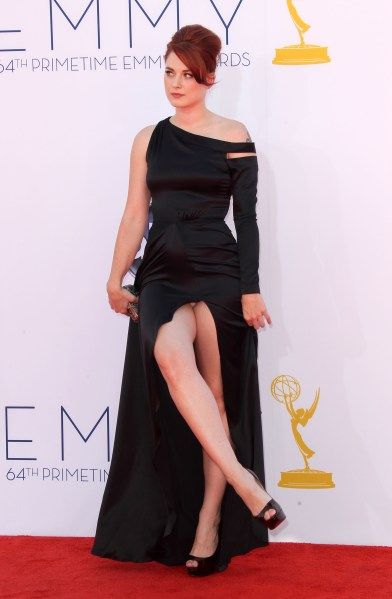 17 Best Images About Alexandra Breckenridge On Pinterest Ideas And Designs