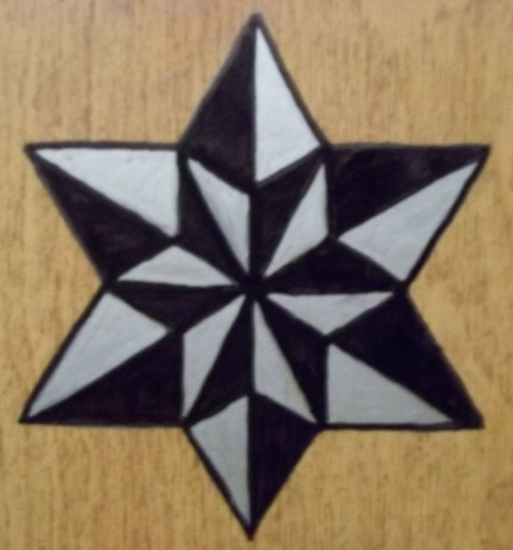 25 Best Ideas About Nautical Star Meaning On Pinterest Ideas And Designs