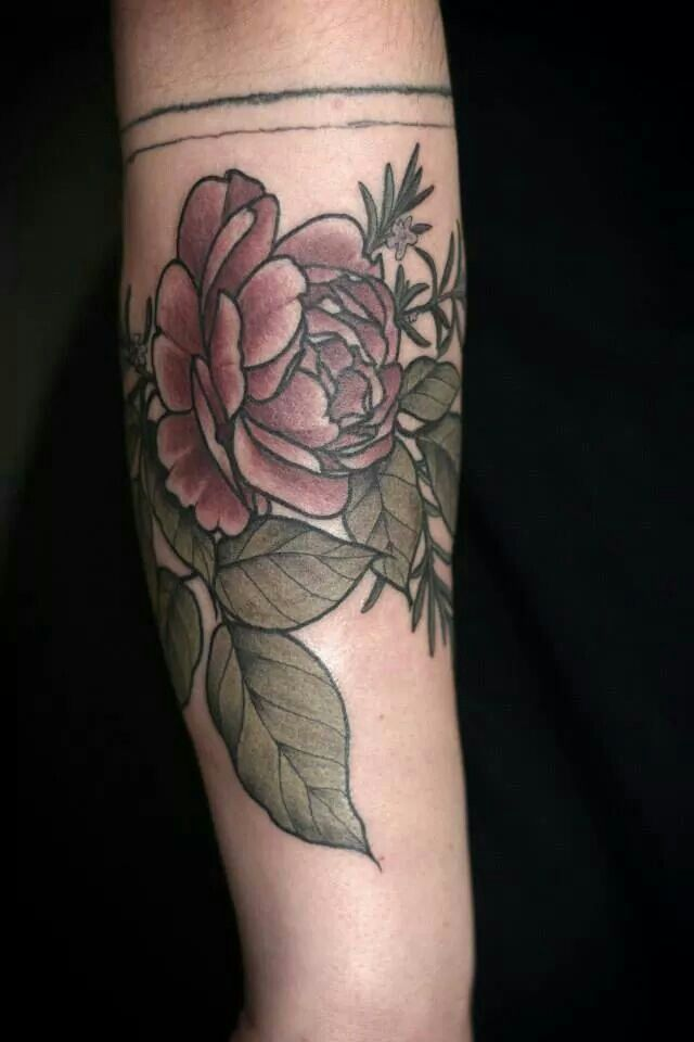 Rose By Alice Carrier Ink Pinterest Roses Ideas And Designs