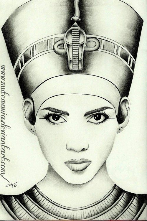 5407 Best Images About Black Art On Pinterest Black Love Ideas And Designs