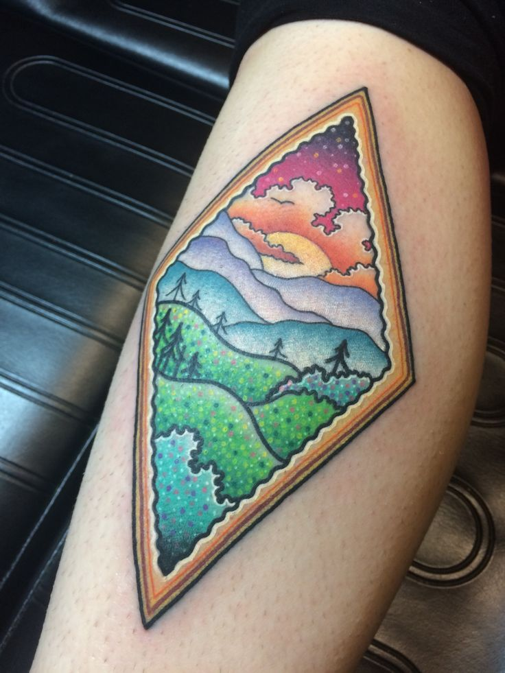 17 Best Ideas About Alive Tattoo On Pinterest Tattoo Ideas And Designs