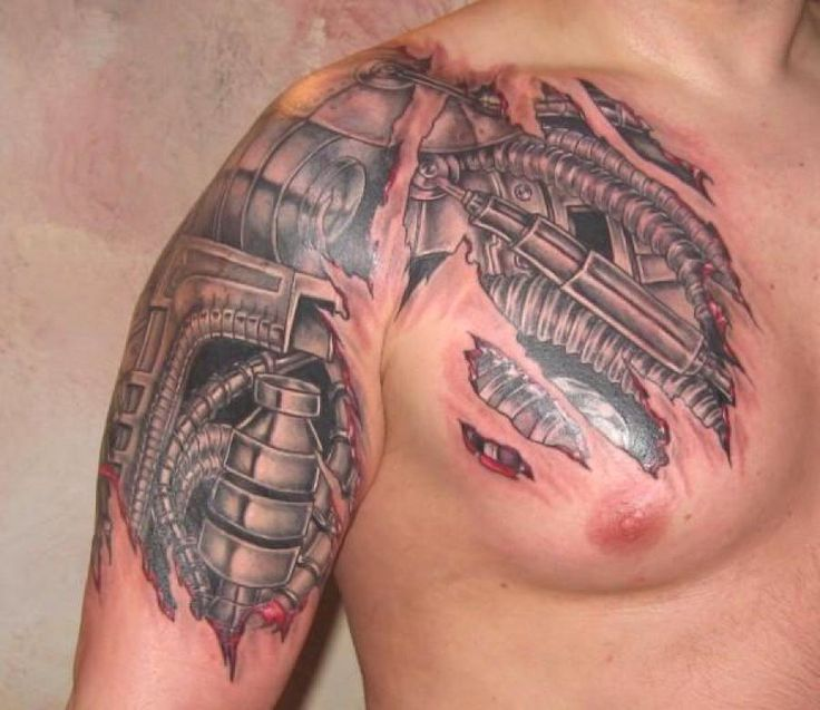 174 Best Images About Tattoos On Pinterest Armors Back Ideas And Designs
