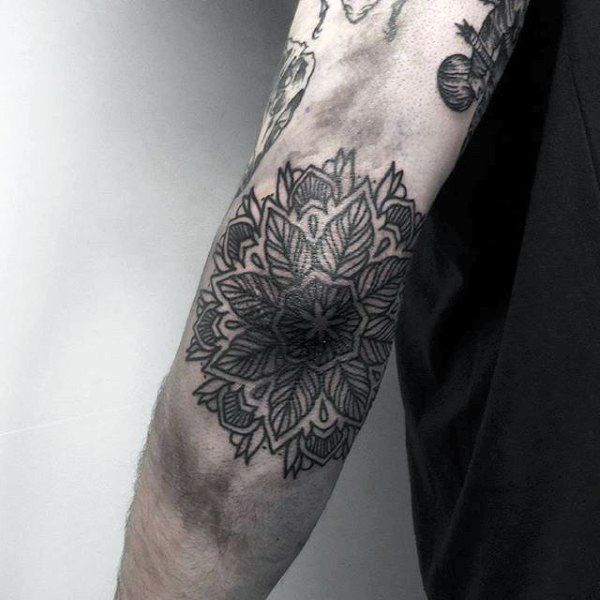 1000 Ideas About Elbow Tattoos On Pinterest Tattoos Ideas And Designs