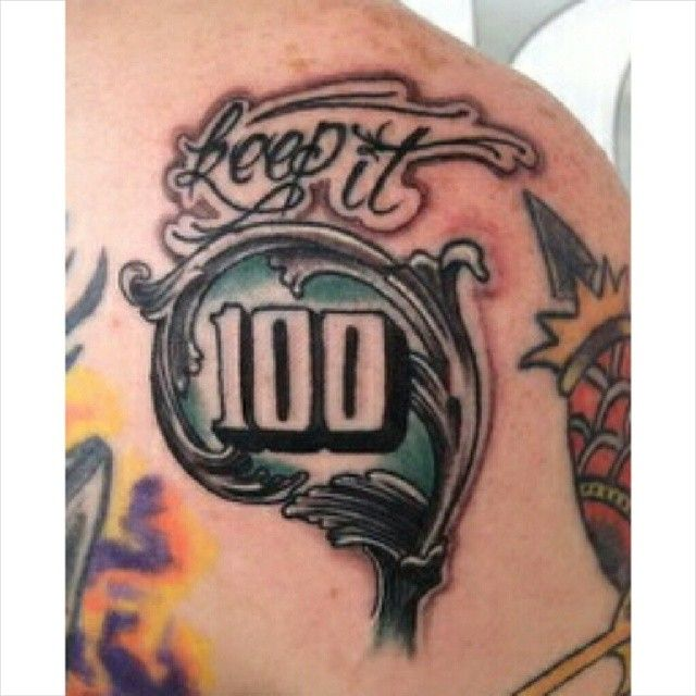 17 Best Images About Money Tattoos On Pinterest Word Ideas And Designs