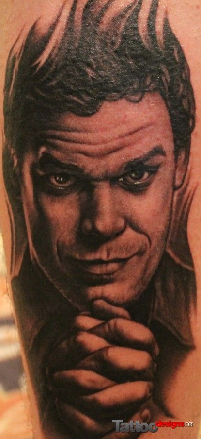 1000 Images About Tattoos On Pinterest Assassins Creed Ideas And Designs